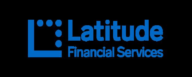 latitude-logo - AFCX